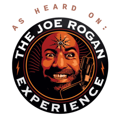 logo_joe_rogan