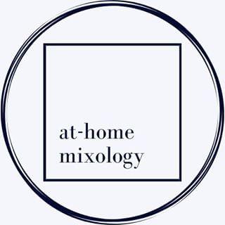 athomemixology