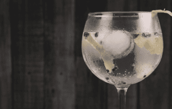 The Best Gin Glasses For Your Favourite Drink