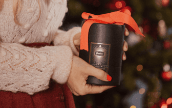 Rumarkable Christmas Gifts For The Rum-Heads