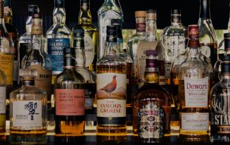 Most Popular Among Our Members = Can't Miss Gifts in Every Spirits Category
