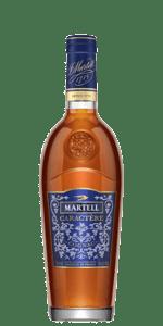 Martell Caractere Cognac