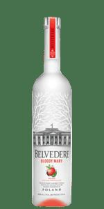 Belvedere Bloody Mary Vodka