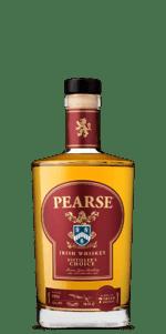 Pearse Irish Whiskey Distiller's Choice