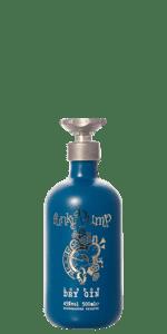 Funky Pump London Dry Gin