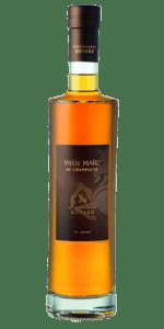Goyard Vieux Marc de Champagne