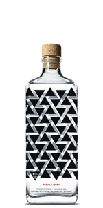 Viva XXXII Tequila Joven