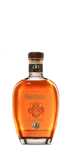 Four Roses Small Batch Limited Edition 2018