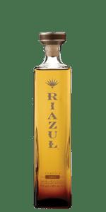 Riazul Tequila Añejo