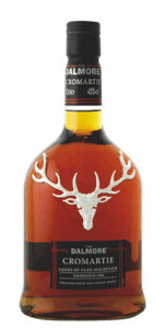 The Dalmore Cromartie 1996