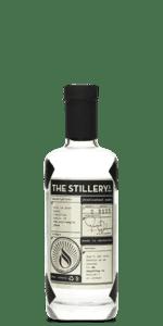The Stillery First Dinkelwheat Vodka