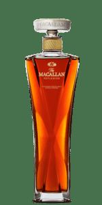 The Macallan Reflexion