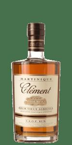 Clement VSOP Rhum