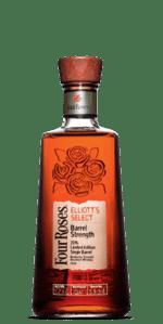 Four Roses Single Barrel Elliott's Select Limited Edition 2016