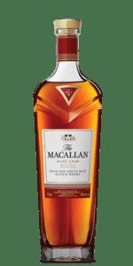 The Macallan Rare Cask Batch No. 1 2018 Release