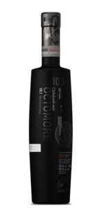 Bruichladdich Octomore 10.1