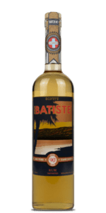 Batiste Rhum Reserve