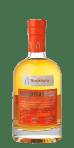 Mackmyra First Edition