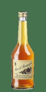 Boudier Marc de Bourgogne