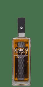 Bearcat Bourbon Orange Peel & Spice