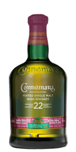 Connemara 22 Year Old