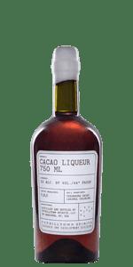 Tuthilltown Cacao Liqueur