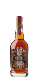 Belle Meade Madeira Cask Finish Bourbon