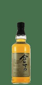 Kurayoshi Sherry Cask Pure Malt Whisky