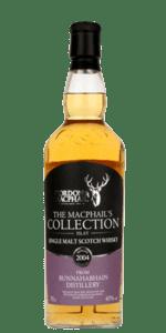 Bunnahabhain 2004 MacPhails Collection