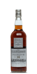 The Glendronach 16 Year Old