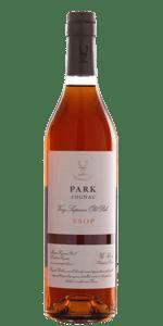 Park Cognac VSOP