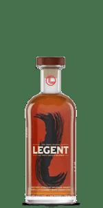 Legent Bourbon