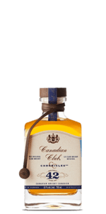 Canadian Club Chronicles Issue no.2