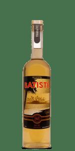 Batiste Rhum Gold