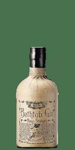 Ableforth's Bathtub Gin Navy Strength
