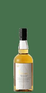 Ichiro's Malt & Grain Whisky