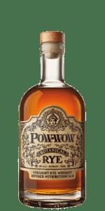 Pow Wow Botanical Rye