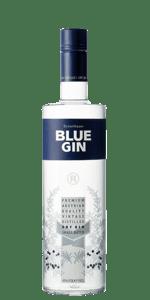 Reisetbauer Blue Gin