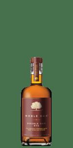Noble Oak Rye Whiskey
