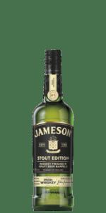 Jameson Caskmates Stout Edition (700ml)