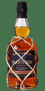 Plantation Guatemala Gran Anejo