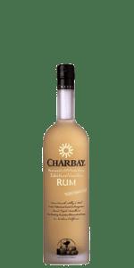 Charbay Tahitian Vanilla Bean Rum