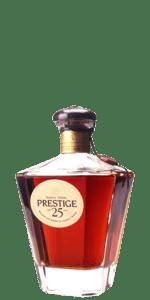Suntory Prestige 25 Year Old