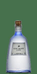 Gin Mare Capri 10th Anniversary Limited Edition