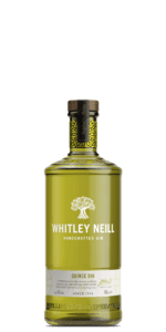 Whitley Neill Quince Handcrafted Gin