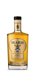 Pearse Irish Whiskey Cooper's Select