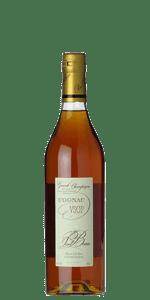 Paul Beau VSOP Cognac