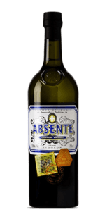 Absente Refined