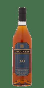 Osocalis XO Brandy