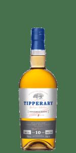 Tipperary Knockmealdowns Boutique Selection